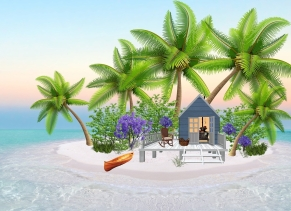 island-1515109_1280