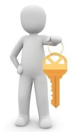 key-1020134__480