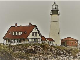 lighthouse-3196673__480 - Copy