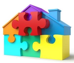 puzzle-pieces-2648214__480