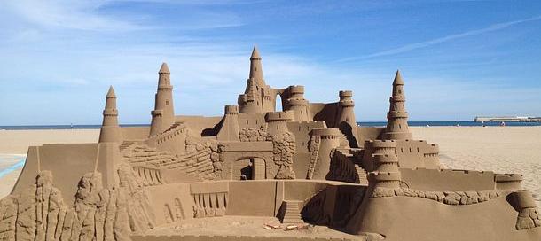 sandcastle-587788__480