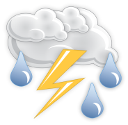 thunderstorm-1265161_1280