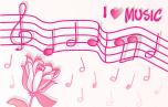 music-613554__480