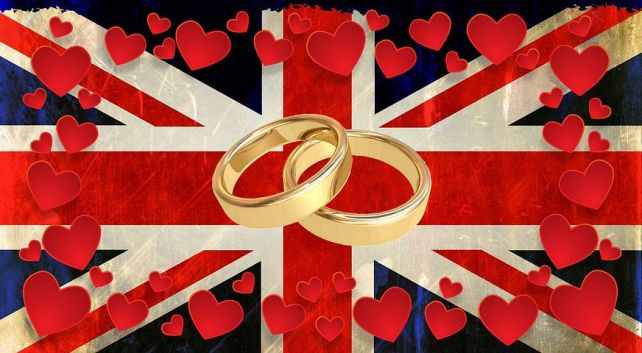 royal-wedding-3411338__480