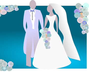 wedding-41210_1280