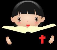 bible-study-1967881_1280