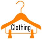 clothing-970846__480