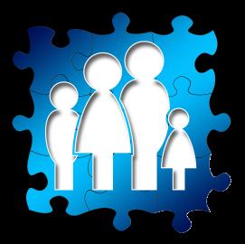 family-1480074_1280