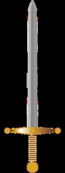 sword-1762560__480