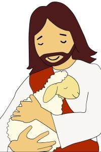 jesus-christ-2651816_1920
