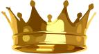 crown-312734_1280