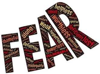 fear-2083651__480