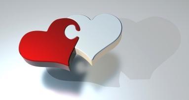 heart-1721619_1280