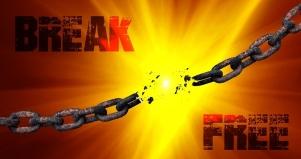 chain-1623322_1280