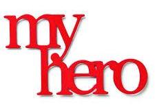 my-hero-word.jpg