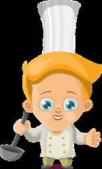 cook-1773638__480