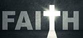 faith-door-picture-id475567901