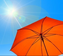 parasol-4347277__480