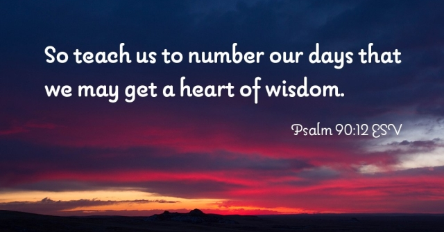 psalm-90-12-img_0527-teach-us-to-number-days-get-heart-wisdom.jpg