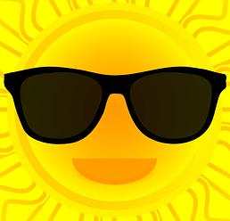 summer-149456__480