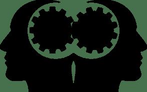 cranium-2099129__480