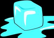 melt-25202__480