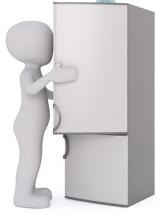 refrigerator-1889067__480