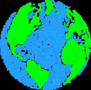 sphere-3768921__480