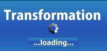 transformation-3753439__480.jpg