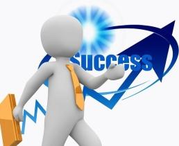 entrepreneur-1103722__480.jpg
