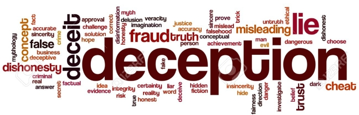 34094510-deception-word-cloud-concept.jpg