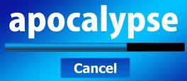 apocalypse-2801597__480.jpg