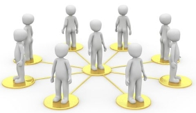 network-1020332__480.jpg
