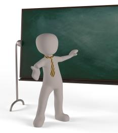 teacher-1015630_1280