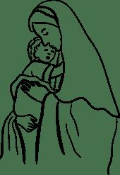 catholic-2029287_1280-e1575745114465.png