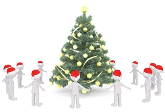 christmas-1711572_1280.jpg