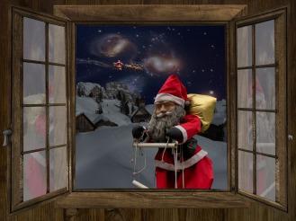christmas-1807805_1920