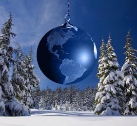 christmas-2877133__480.jpg