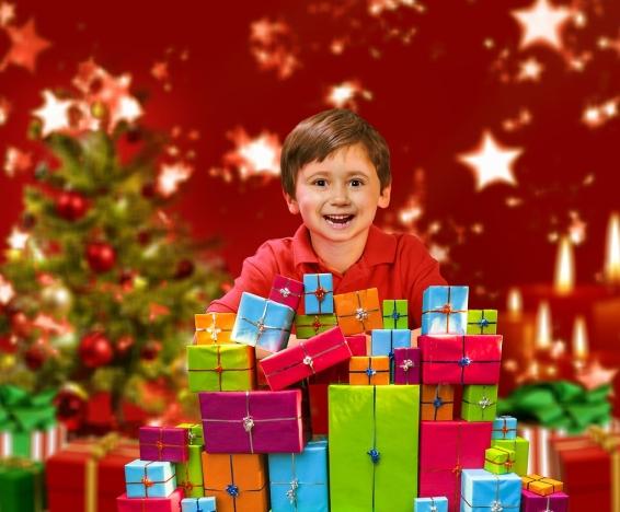 christmas-3027730_1280.jpg