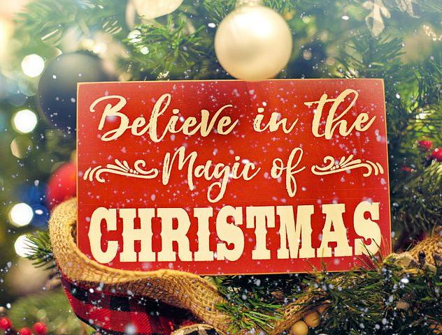 christmas-4647383__480