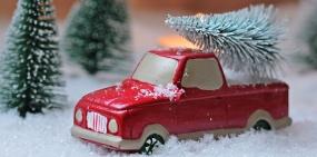 christmas-tree-1856343_1280.jpg