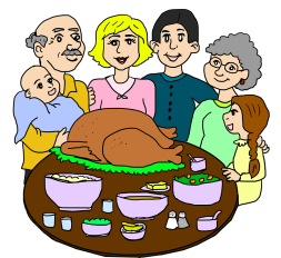 family-dinner-3407701_1280