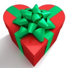 gift-3889144_1280