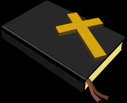 bible-1297745_1280