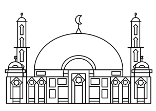 mosque-4718759_1280
